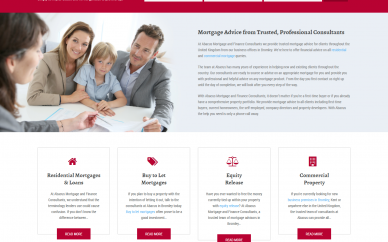 Abacus-Mortgage-Mortgage-and-financial-Consultancy-in-Bromley